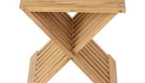 target boots plans teakwood bench benchseat cvs conair chair teak awesome dhara moen shower stool wood