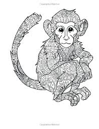 Meditation Coloring Pages Meditation Coloring Pages Coloring Pages