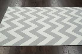 grey chevron rug awesome area rugs target