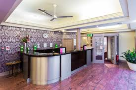 gardens hotel updated 2019 s reviews and photos manchester tripadvisor