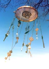 cool wind chimes wind chimes home depot cool wind chimes