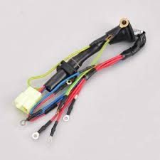 china used delorean engine wiring harness china high quality buy engine wiring harness used delorean engine wiring harness