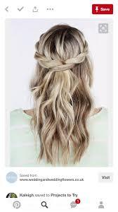 Photo Coiffure Cheveux Long Bapteme Coupe De Cheveux
