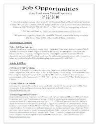 Make A Resume Online Free Mesmerizing Free Resume Online Download Free Resume Online Download Write Resume