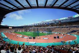 words essay on commonwealth games