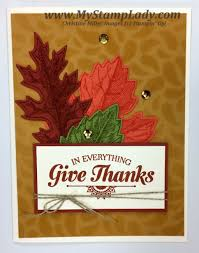 Stampin Up Seasonal Decorative Masks Have You Used The Stampin' Up Seasonal Decorative Masks Yet Fall 32