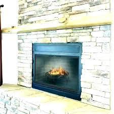 wood fireplace doors replacement fireplace replacement replacement glass doors for wood burning fireplace
