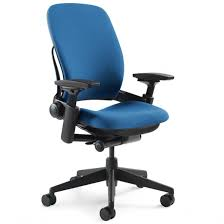 comfy desk chair uk