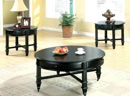 medium size of black gloss living room table end side tables white and grey wood furniture