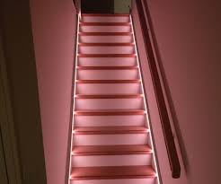 lighting for stairs. Lighting For Stairs S