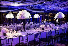 cake taj linens peak dress ovias tu clic tuxedo lighting boston sound and light enternment atlantic strings ceremony