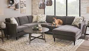 photo of home zone furniture round rock tx united states the cadence