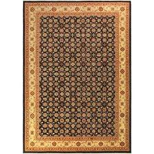 10 x 14 rug x chocolate tan rug x chocolate tan rug 10 x 14 non