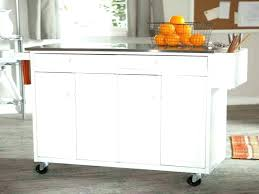 free standing kitchen cabinets island amazing adorable also freestanding ikea varde 12 drawer unit kit