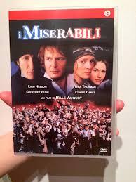 Film consigliati: i Miserabili – AccadeNews