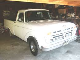 1966 ford f100 wiring schematic images wiring diagram ford pcm ford f100 steering column diagram