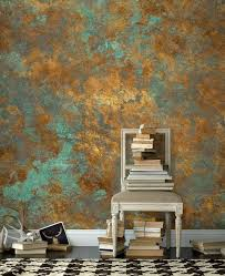 220 best wall painting images on pinterest faux painting Decorative Painting  Techniques For Walls