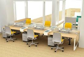 office cubicle design layout. Simple Cubicle Cubicle Arrangement  Intended Office Cubicle Design Layout C