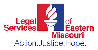 Legal Services Legal Services Of Eastern Missouri Home
