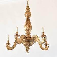 polished nickel chandelier beautiful chandeliers wood drum chandelier meval chandelier