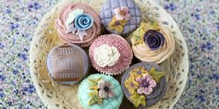 Remodel Girl Cake Ideas Kemixclub