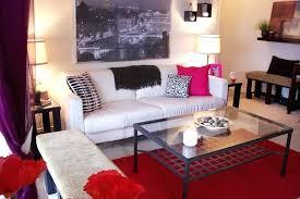 living room rug decorating ideas blue carpet brown brilliant red for agreea