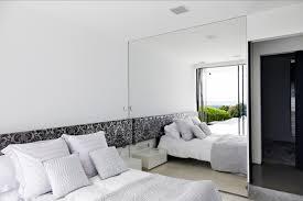 Mirror In The Bedroom Mirror Bedroom Home Design Ideas Simple In Mirror Bedroom Home