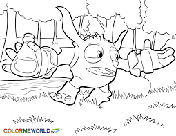 terraria coloring pages valid book and terrariaoloring with pdf free at of on
