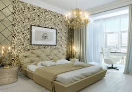 wonderful bedroom wall textures ideas for you