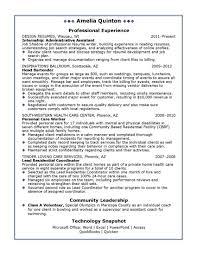 Graduate Student Resume Graduate Student Resume EssayscopeCom 18