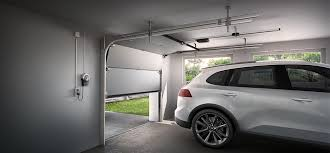 Garage door operators | SOMMER Antriebs- und Funktechnik GmbH