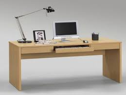 ... Office, Excellent Walmart Office Furniture Desks For Small Spaces With  Frames And Laptop And Lamp ...