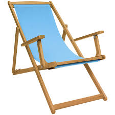 fl deck chairs foldable deck chair folding chair with umbrella white timber deck chairs striped deck chairs boat lounge chairs