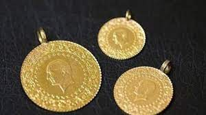 Altin Gram Fiyati Euro Olarak