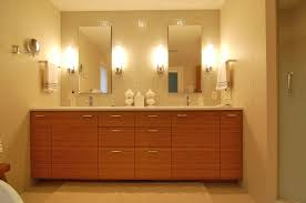 bamboo bathroom vanity. bamboo bathroom vanity furniture foter