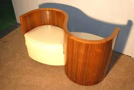 Art deco style furniture High End Art Deco Style Furniture Large Size Of Rating Contemporary Art Furniture New Art Style Furniture Art Furniture Art Deco Style Furniture Nz Art Deco Display Bradleyrodgersco Art Deco Style Furniture Large Size Of Rating Contemporary Art