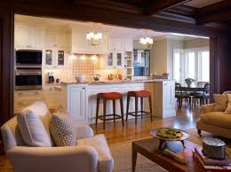 Five Beautiful Open Kitchen Interior Designs Inspiration Kitchen Interior Designing