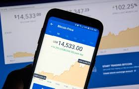 Learn how you may be able to put your ethereum to. Coinbase Hit With Outage As Bitcoin Price Drops 1 8k In 15 Minutes Coindesk