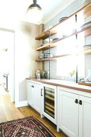 pipe shelves kitchen pipe shelves kitchen galvanized industrial black iron pipe shelves kitchen