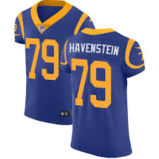 Nike Royal Nfl Vapor Untouchable Nice Angeles Rams 79 Rob Los Alternate Jersey Blue Havenstein Elite Men's fcbdadaaaccdd|Pittsburgh Steelers At New England Patriots Odds, Picks And Best Bets