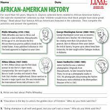 Social Studies Worksheets For Kindergarten Preschoolers Free ...