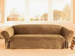 Sectional Sofa Covers New Curved Sofas For Sale Curved Sectional Sofa Covers