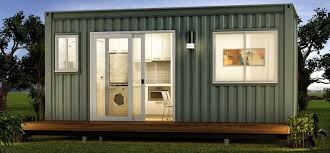 You can never have too many container house design ideas. Getting inspired  to create a container home of your own is a struggle that most millenials  ...
