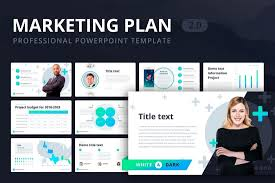 Professional Templates 20 Modern Professional Powerpoint Templates Design Shack