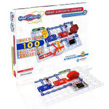 the 18 best toys for 10 year old boys