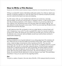 movie review essay rubric custom writing at  essay writing a review essay example of critical analysis essay essay book comparison essay writing a