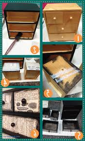 jewelry box ring holder inspirational glam bedroom interior home design diy figurine ring holder suede