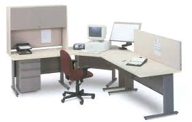 basic office desk. Furniture With Filing Cabinet Images Top Metal Office And The Basic Knowledge Desk E