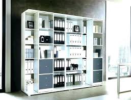 office wall shelving systems. Brilliant Wall Home Office Wall Shelving Shelf Unit Systems For  System Incredible Storage Ideas At  H