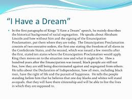 martin luther king jr i have a dream speech essay dr martin luther king s i have a dream speech full text aol news i have dr martin luther king s i have a dream speech full text aol news i have